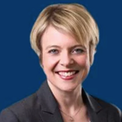 KRAS Inhibitors, Immunotherapy, and ADCs Carve Out Newfound Applications in NSCLC