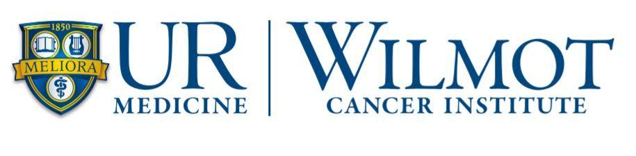 University of Rochester Wilmot Cancer Institute
