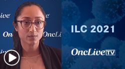 Dr. Padda on Selecting a Therapy Following Osimertinib Resistance in NSCLC