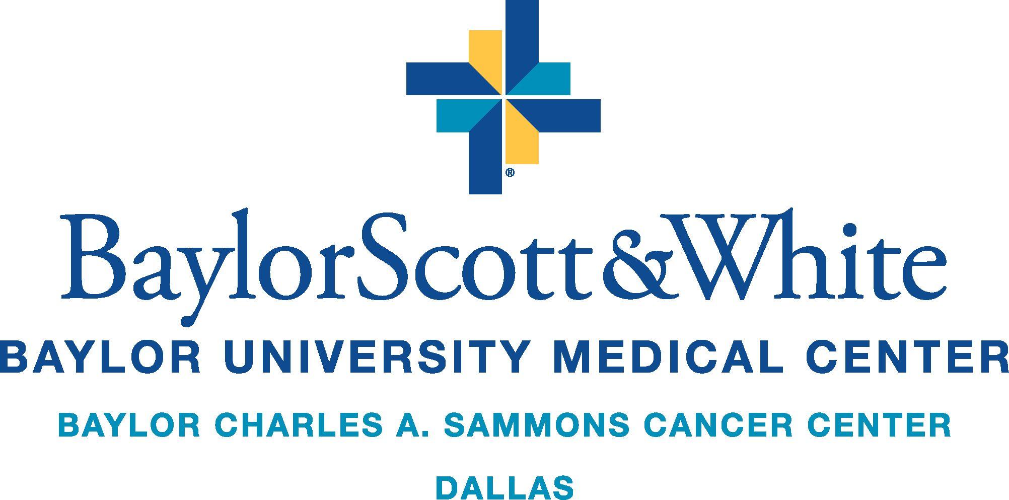Partner | Cancer Centers | <b>Baylor Scott & White Health</b>