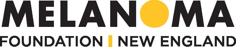Melanoma Foundation New England