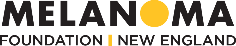 Sap Partners | Advocacy | <b>Melanoma Foundation New England</b>