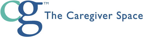 Sap Partners | Advocacy | <b>The Caregiver Space</b>