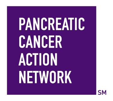 Sap Partners | Advocacy | <b>Pancreatic Cancer Action Network</b>
