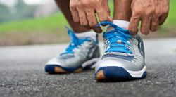 Step Count May Boost QOL in Patients Receiving SM-88