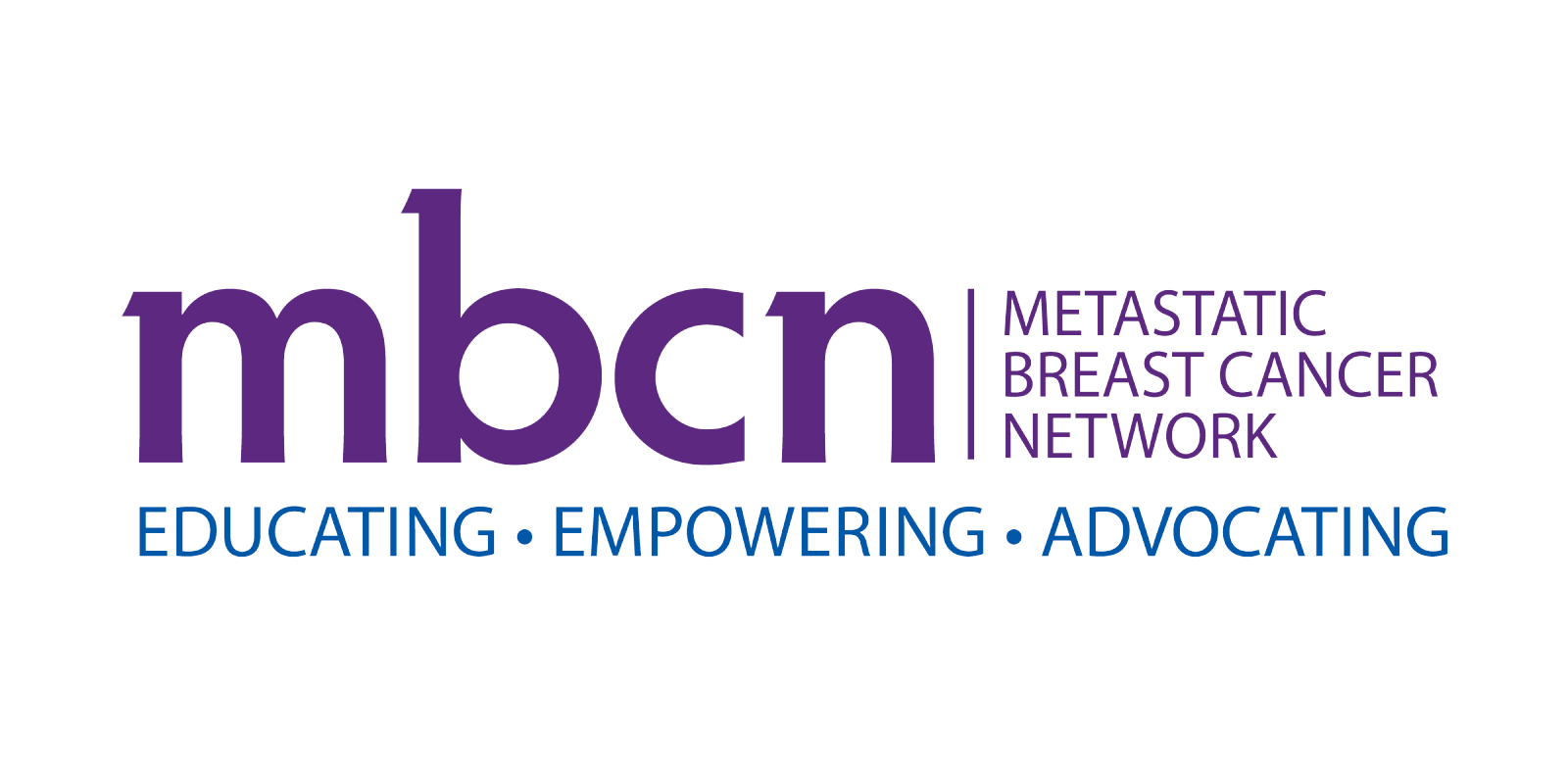 Sap Partners | Advocacy | <b>Metastatic Breast Cancer Network </b>