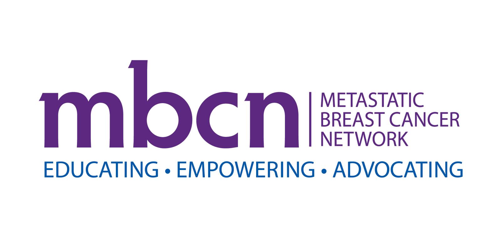 Sap Partners   Advocacy   <b>Metastatic Breast Cancer Network </b>