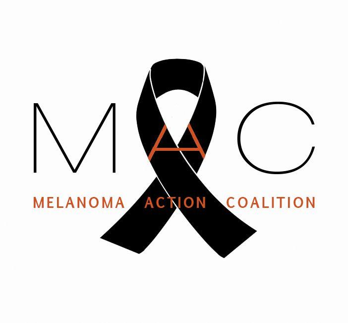 Melanoma Action Coalition