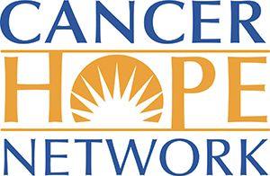 Cancer Hope Network
