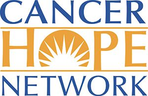 Sap Partners | Advocacy | <b>Cancer Hope Network</b>