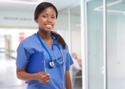 Oncology Nurse Practitioner Fellowship Gears Itself Towards Recent Graduates