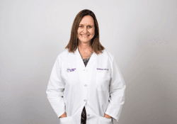 Oncology Nurse Champion: Kathleen Lutz