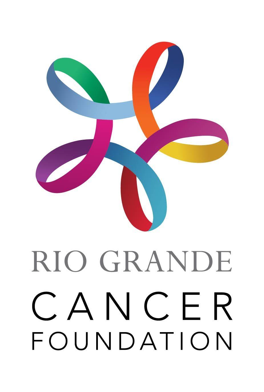 Sap Partners | Advocacy | <b>Rio Grande Foundation</b>