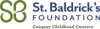 Sap Partners | Advocacy | <b>St. Baldrick's Foundation</b>