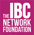 Sap Partners   Advocacy   <b>IBC Network Foundation</b>