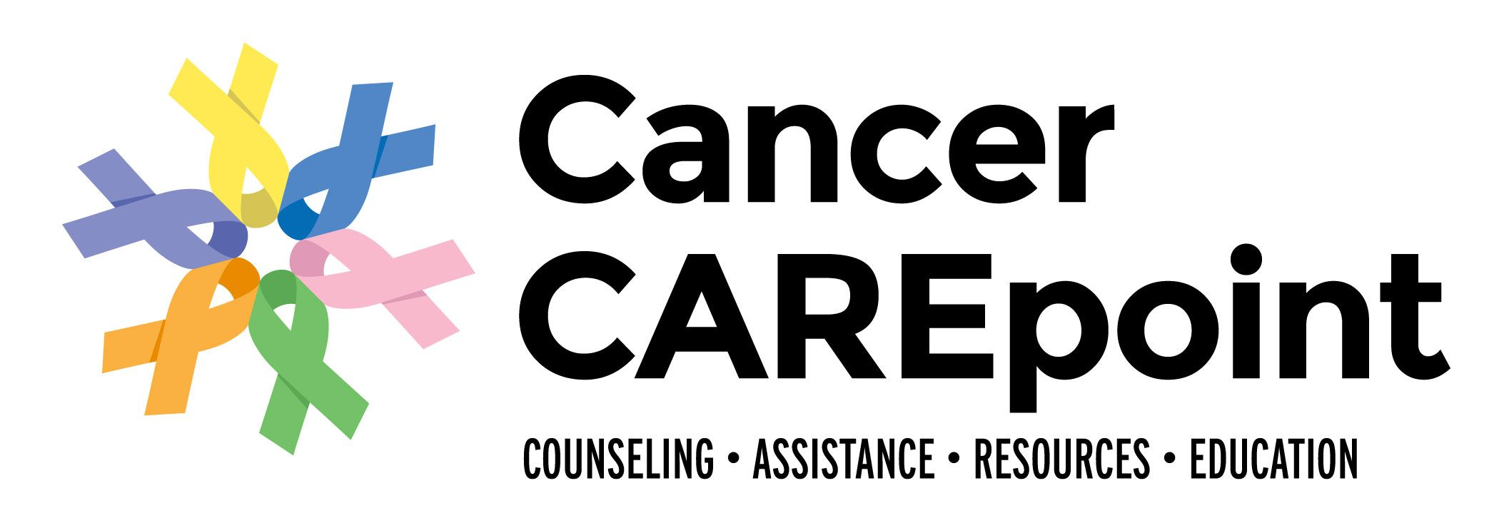Sap Partners   Advocacy   <b>Cancer CAREpoint</b>