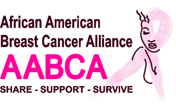 Sap Partners | Advocacy | <b>AABCA</b>