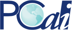 Prostate Cancer International