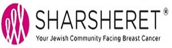 Sharsheret