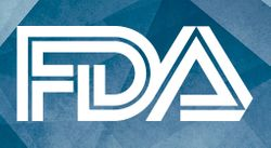 FDA OKs Berubicin for GBM Treatment