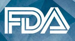FDA OKs Berubicin for GBM Treatment