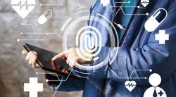 FDA Authorizes Marketing for AI Colon Cancer Detection Device