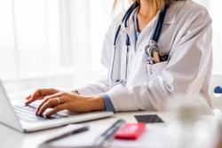 Descriptive Study to Explore Nurse-Patient Videoconferencing Relationships in Oncology Ambulatory Care