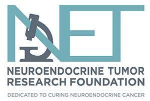 Sap Partners | Advocacy | <b>Neuroendocrine Tumor Research Foundation</b>