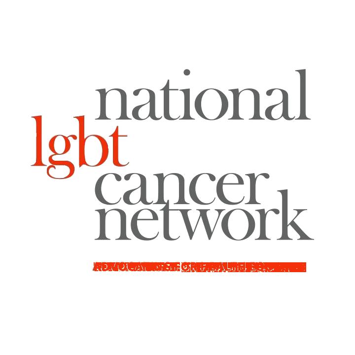 Sap Partners | Advocacy | <b>LGBT Cancer</b>