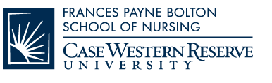 Frances Payne Bolton School of Nursing at Case Western Reserve University