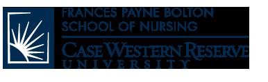 Sap Partners | Schools of Nursing | <b>Frances Payne Bolton School of Nursing at Case Western Reserve University</b>