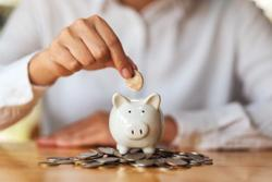 Applying Positive Psychology to Financial Planning