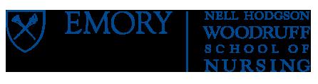 Sap Partners | Schools of Nursing | <b>Nell Hodgson Woodruff School of Nursing at Emory University</b>