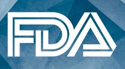FDA Expands Aprepitant Approval For MEC
