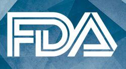 FDA Expands Aprepitant Approval For MEC
