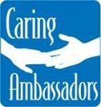 Sap Partners | Advocacy | <b>Caring Ambassadors Program</b>