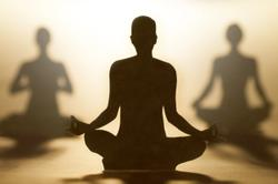 Yoga Encourages Antitumor Response, Boosts Quality of Life in Patients with Prostate Cancer