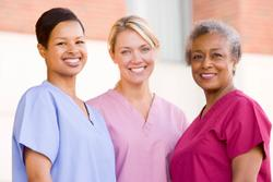 Nurse Recommends Self-Care To Be A Priority in Oncology Nursing
