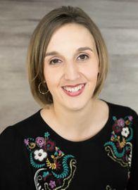 Pam McMillan, RN, OCN