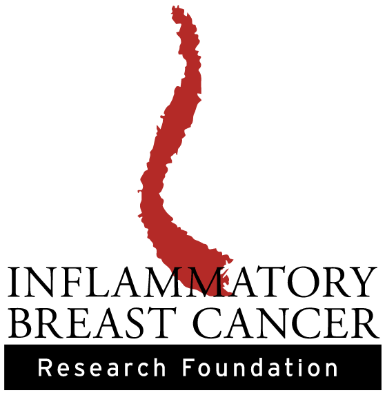 Sap Partners | Advocacy | <b>Inflammatory Breast Cancer Research Foundation</b>