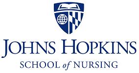 Sap Partners | Schools of Nursing | <b>Johns Hopkins School of Nursing</b>