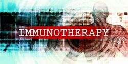 Immunotherapy Only Gets Better in NSCLC