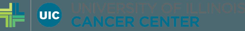 University of Illinois Cancer Center
