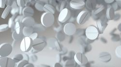 Aspirin May Offer Survival Advantage in Breast, Bladder Cancer
