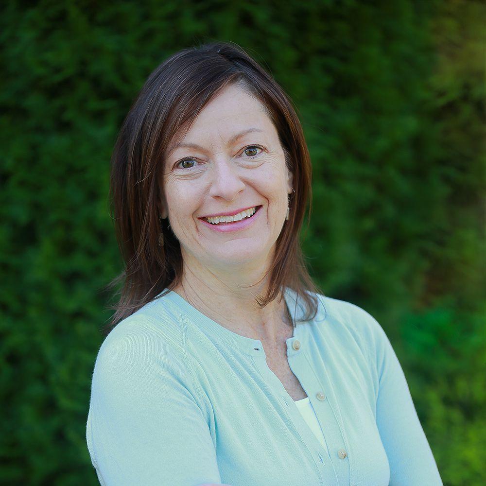 Ellen T. Matloff, MS, CGC