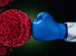 High TMB, Adverse Events May Predict Immunotherapy Response in mUC