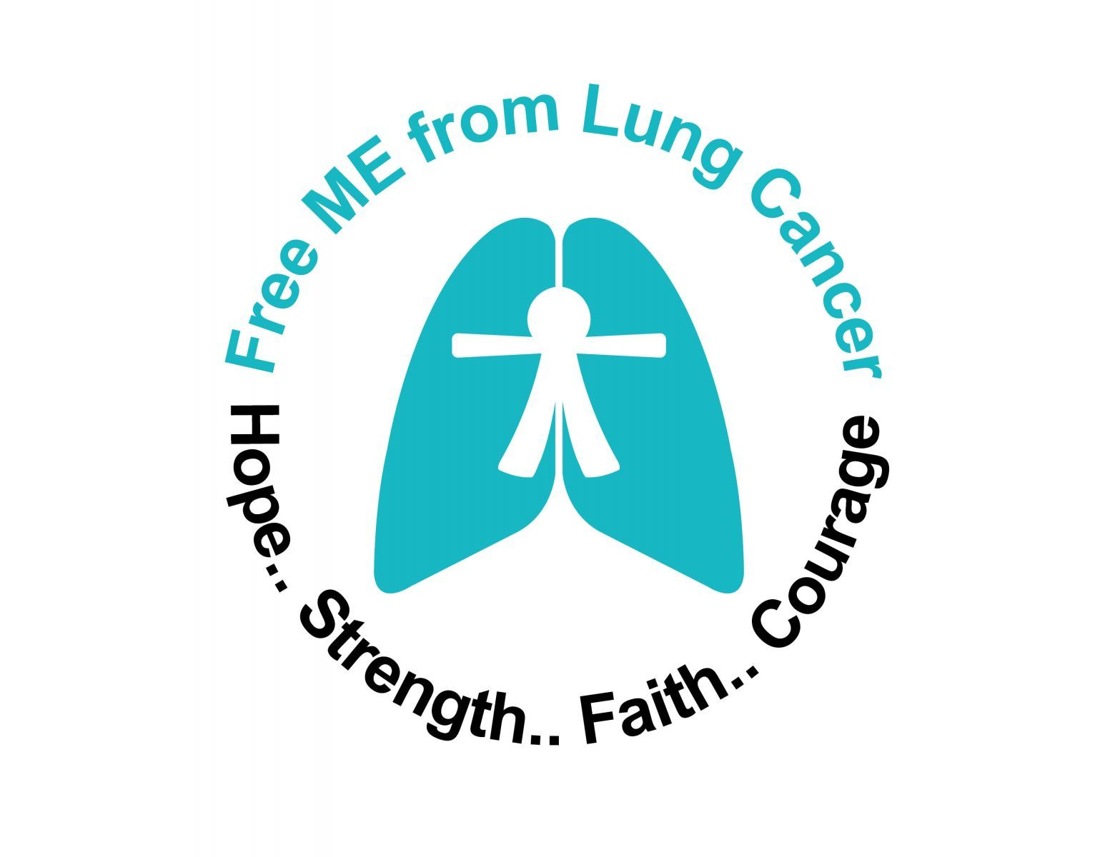 Free ME from Lung Cancer