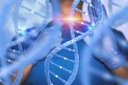 Adavosertib Demonstrates Greater Progression-Free Survival in RAS-/TP53-Mutant Metastatic Colorectal Cancer