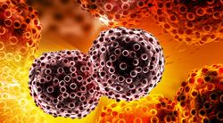 Durvalumab Boosts Survival Outcomes in Locally Advanced NSCLC