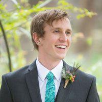 Matthew Bixler Eland